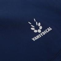 Шорты Vansydical MBF74502