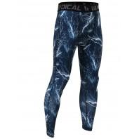 Компрессионные штаны Vansydical  JSCK2015016