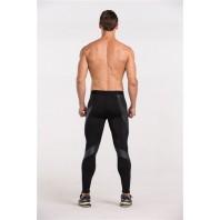 Компрессионные штаны Vansydical MBF086