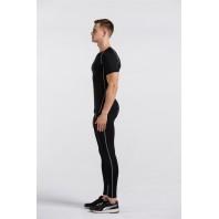 Компрессионные штаны Vansydical MBF004