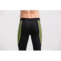 Компрессионные штаны Vansydical MBF022