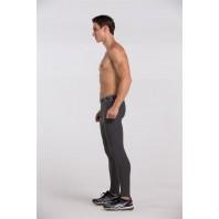 Компрессионные штаны Vansydical MBF072
