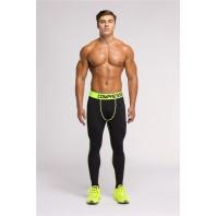 Компрессионные штаны Vansydical MBF131