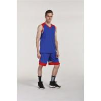 Комплект баскетбольный Vansydical MCT1807702
