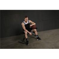 Комплект баскетбольный Vansydical MCT1809902