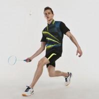 Комплект теннисный Vansydical TC3566