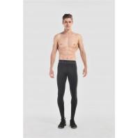 Компрессионные штаны Vansydical MS1805301
