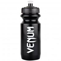Бутылка для воды Venum Contender Black