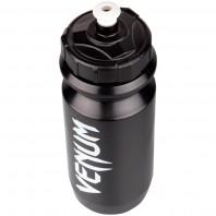 Бутылка для воды Venum Contender - Black