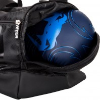Сумка Venum Sparring Black