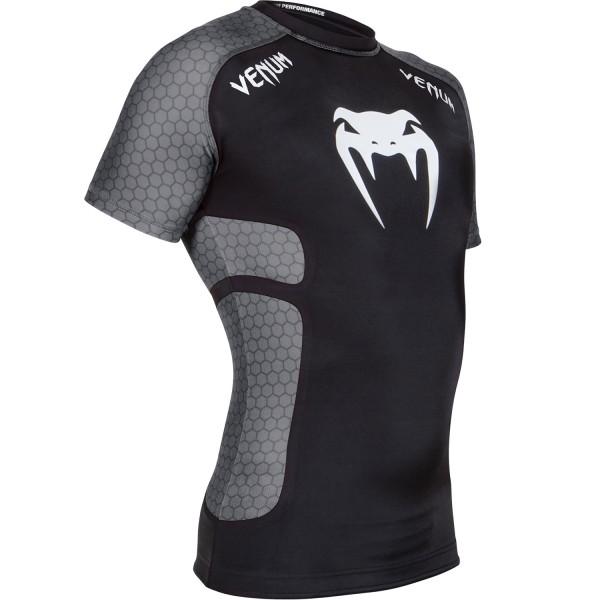 одежда для фитнеса venum smmash