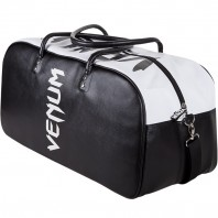 Сумка Venum Origins Bag Medium Black/Ice