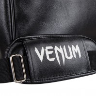 Сумка Venum Origins Bag Medium Black/Ice