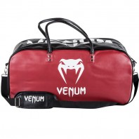 Сумка Venum Origins Bag Xtra Large Black/Red