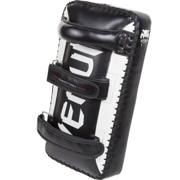 Пэды Venum Giant Kick Pads (пара)