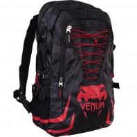 Рюкзак Venum Challenger Pro Red Devil