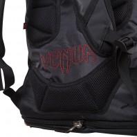 Рюкзак Venum Challenger Xtreme Red Devil