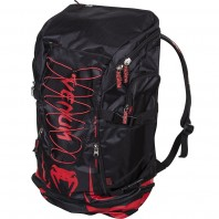 Рюкзак Venum Challenger Xtreme Back Pack - Red Devil