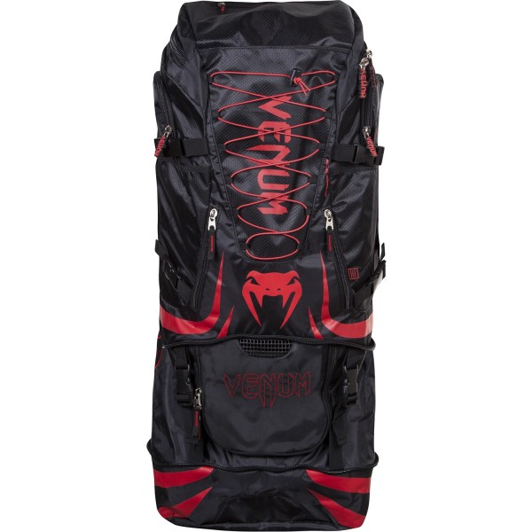 Рюкзак Venum Challenger Xtreme Back Pack - Red Devil