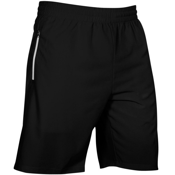 Шорты Venum Fit - Black