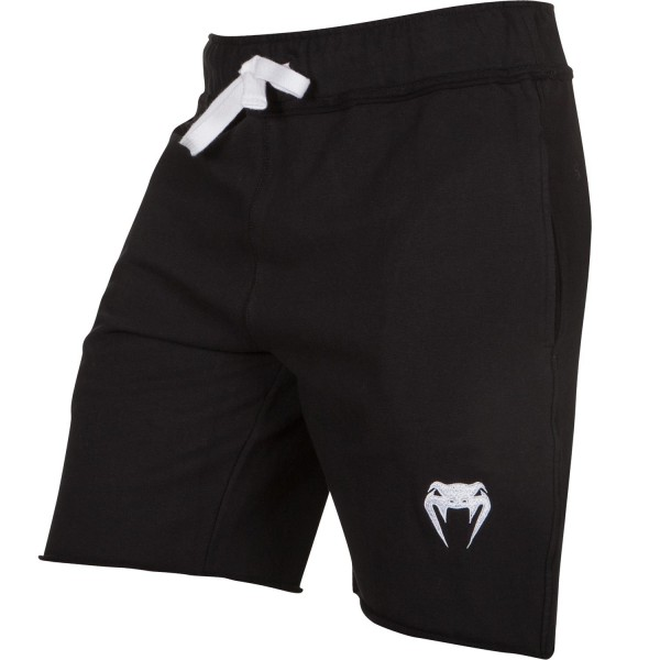 Шорты Venum Contender Cotton Shorts