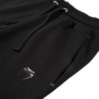 Брюки спортивные Venum Contender 3.0 Black/Black