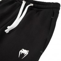 Брюки спортивные Venum Contender 3.0 Black