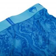 Трусы Venum Fusion Blue