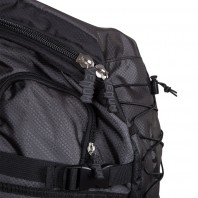 Рюкзак Venum Challenger Xtreme Black/Black