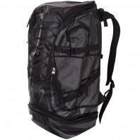Рюкзак Venum Challenger Xtreme Back Pack - Black/Black