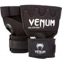 Гелевые бинты боксерские Venum Gel Kontact