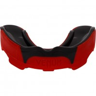 Капа боксерская Venum Predator Mouthguard Red/Black