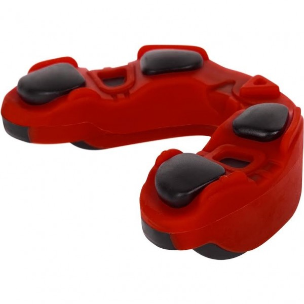 Капа боксерская Venum Predator Mouthguard Red/Black
