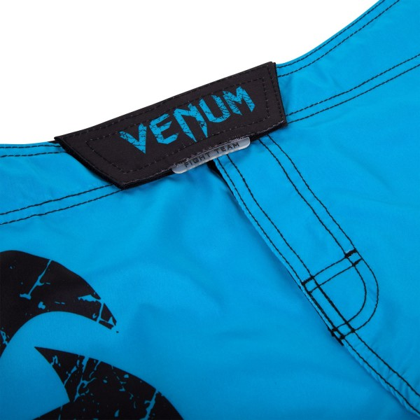 Шорты ММА Venum Original Giant Blue