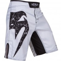 Шорты ММА Venum Original Giant White