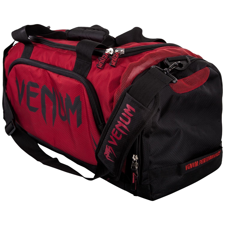 Сумка Venum Trainer Lite Red<br>Вес кг: 0.00000000;