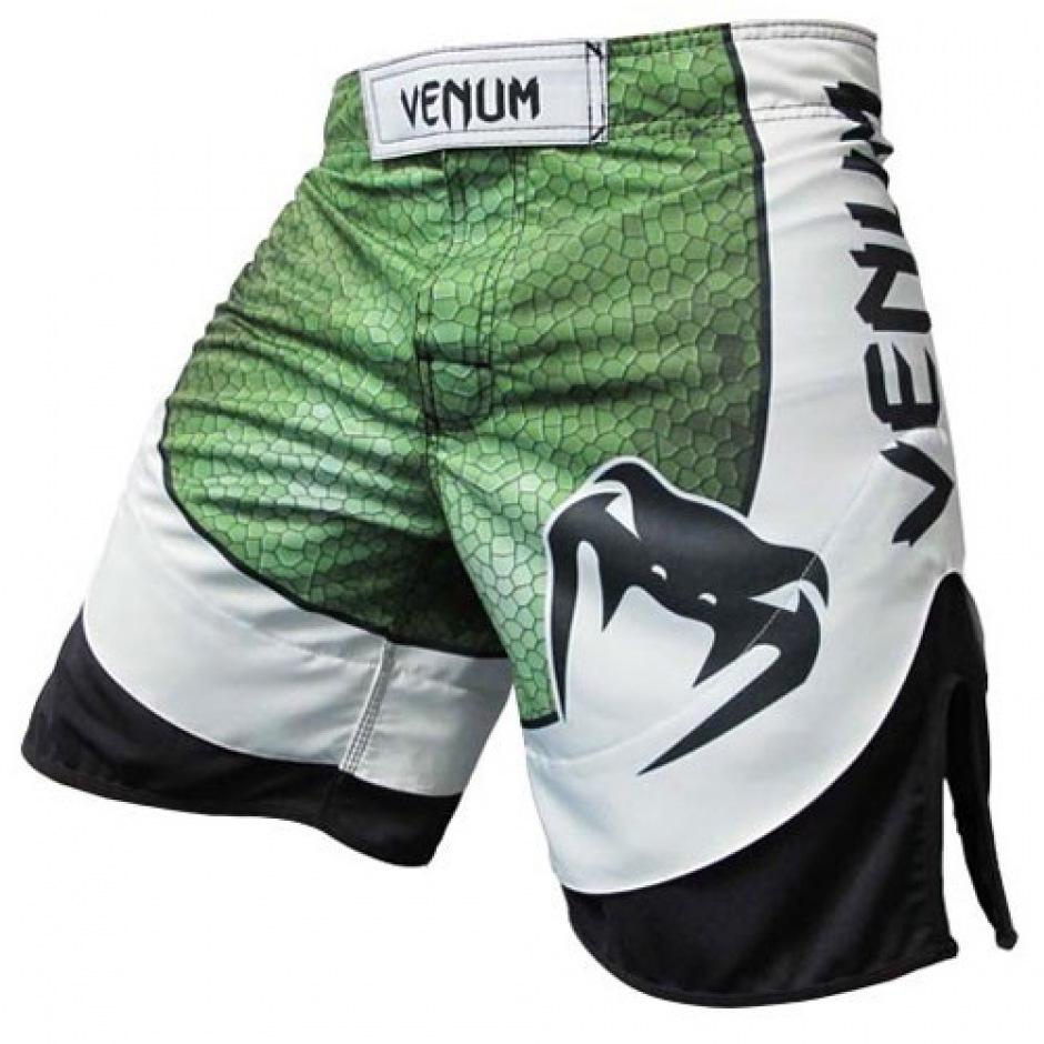 Шорты ММА Venum Amazonia 3.0 Green<br>Вес кг: 350.00000000;