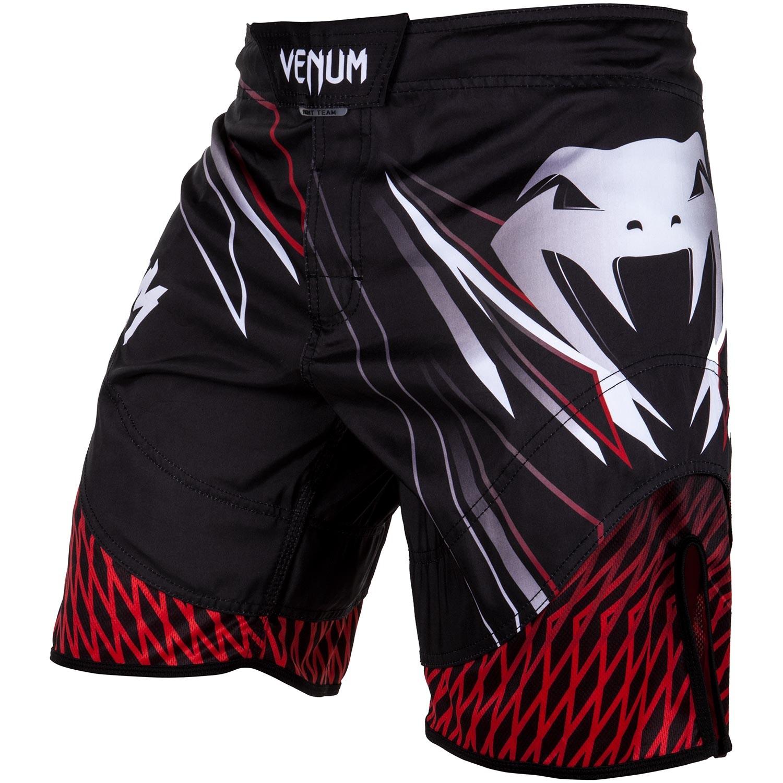 Шорты ММА Venum Shockwave 4.0 Black/Red<br>Вес кг: 250.00000000;