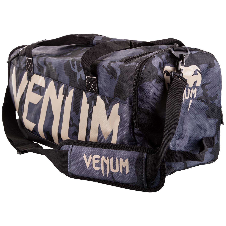 Сумка Venum Sparring Dark Camo<br>Вес кг: 800.00000000;