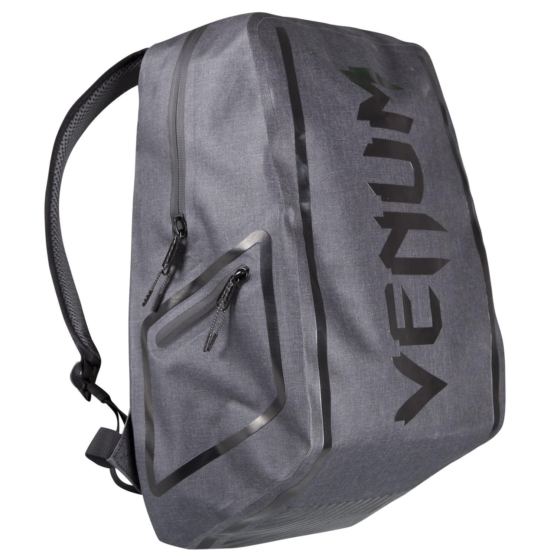 Рюкзак Venum Blade Black/Black<br>Вес кг: 0.00000000;