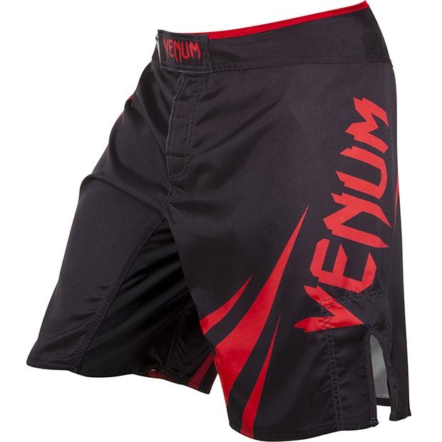 Шорты MMA Venum Challenger - Red Devil<br>Вес кг: 350.00000000;
