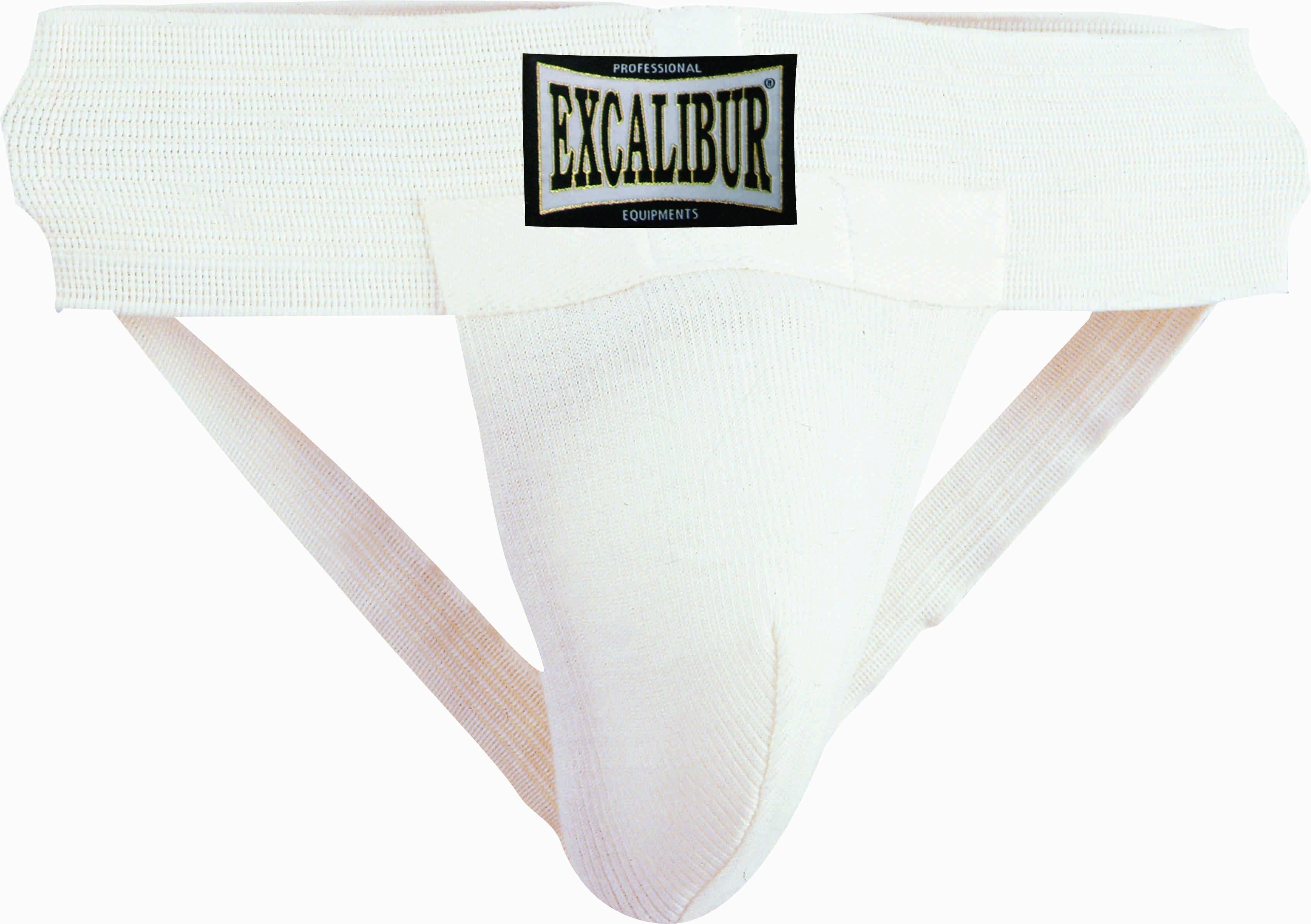 Бандаж Excalibur 1111