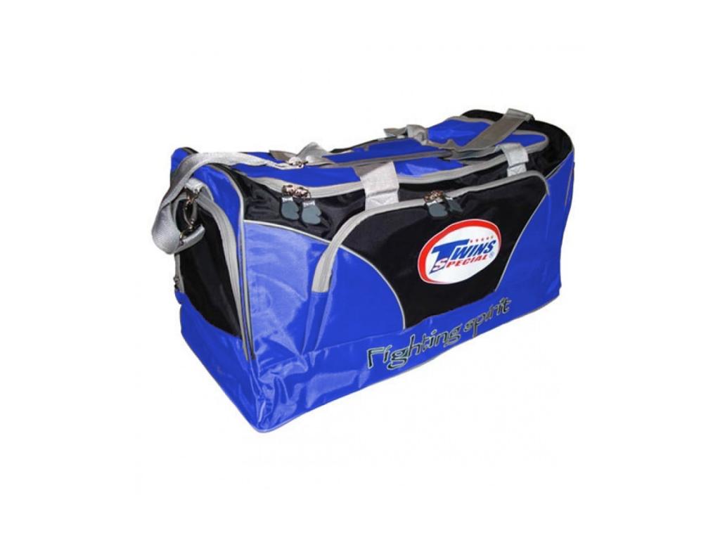 Сумка Twins Bag-2 Blue<br>Вес кг: 1200.00000000;