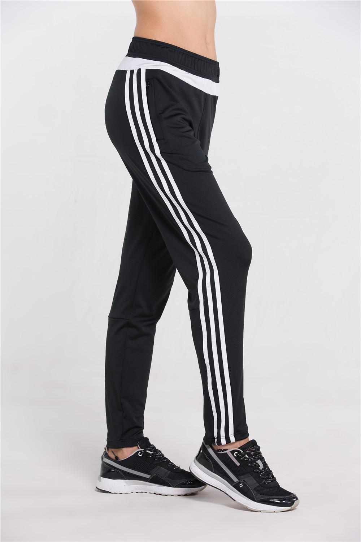 Спортивные брюки Vansydical FBF058<br>Вес кг: 200.00000000;