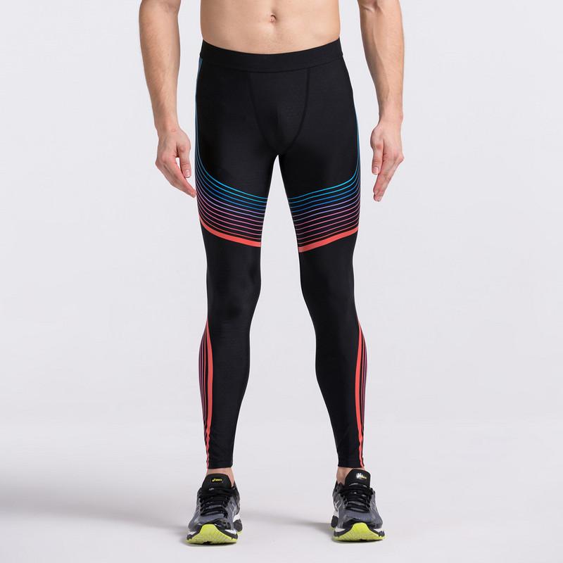 Компрессионные штаны Vansydical MBF007<br>Вес кг: 250.00000000;