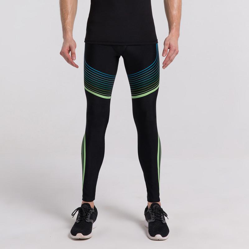 Компрессионные штаны Vansydical MBF008<br>Вес кг: 250.00000000;
