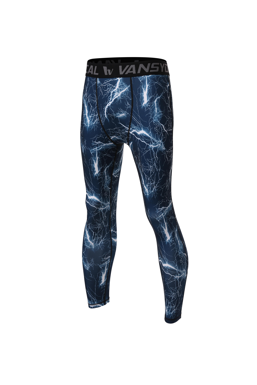 Компрессионные штаны Vansydical JSCK 2015016<br>Вес кг: 250.00000000;