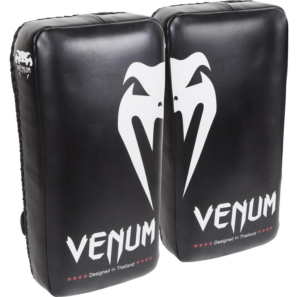 Пэды Venum Giant Kick Pads (пара)<br>Вес кг: 4000.00000000;