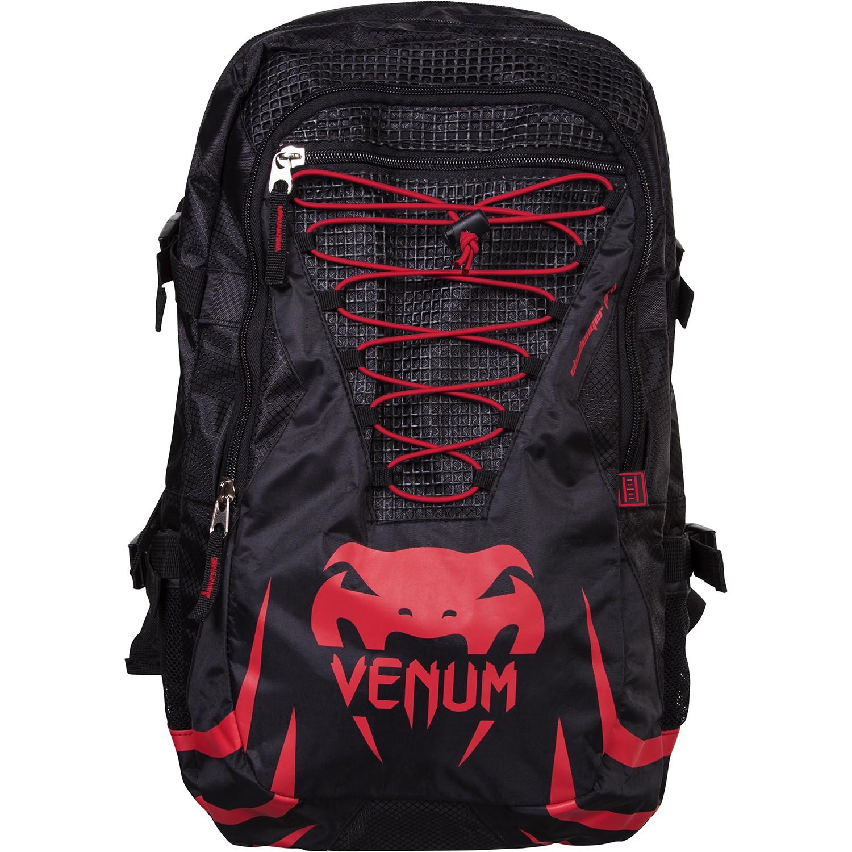 Рюкзак Venum Challenger Pro Red Devil<br>Вес кг: 0.00000000;