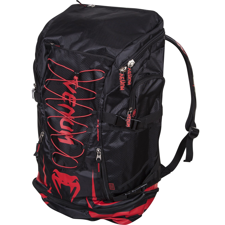 Рюкзак Venum Challenger Xtreme Red Devil<br>Вес кг: 0.00000000;